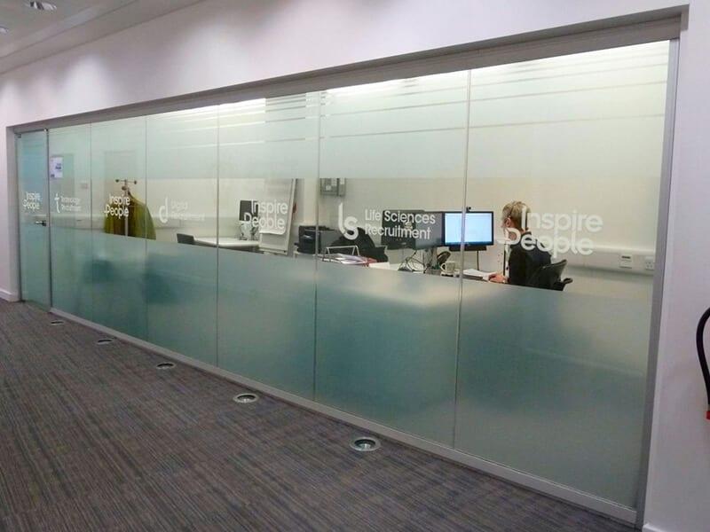 IP-Office