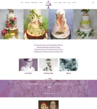 Art-of-Cake-by-Sylvia-Website