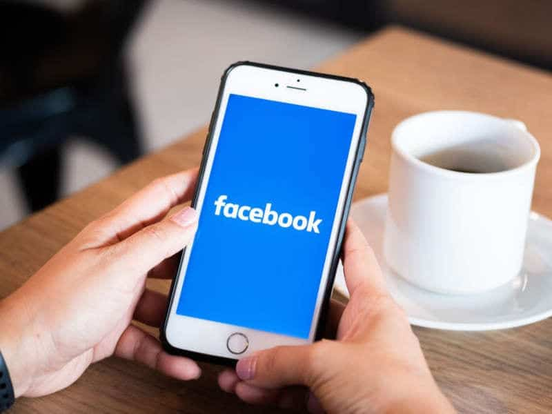 "Facebook Launch ""Shops"" Across Their Platforms"